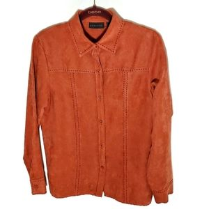 Relativity top size small